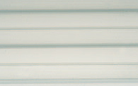 Silver Opal Polycarbonate Conservatory Roof Glazing