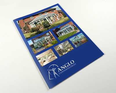 anglo-conservatories-brochure