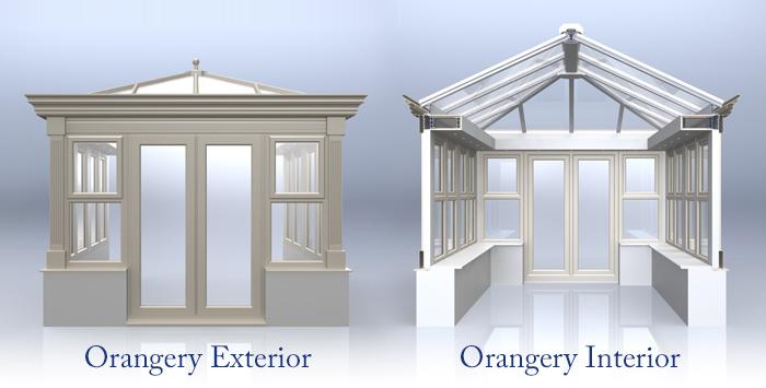orangery-diagram